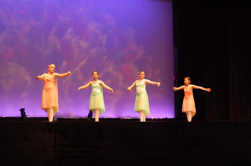 DanceRecitalDSC_0166.JPG