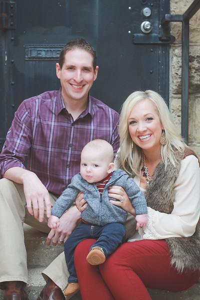 ROSENTHAL FAMILY FALL MINI SESSION EDITED-8.JPG