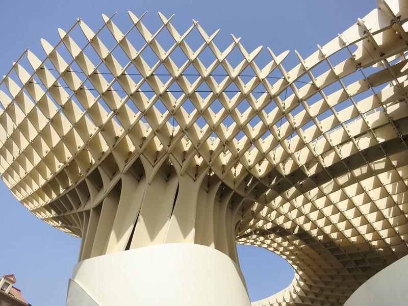 Spain 2012-1394.jpg
