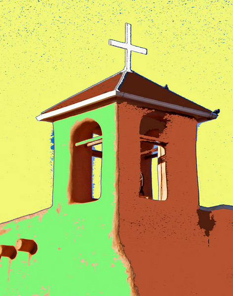 Mission bell colored 2.jpg