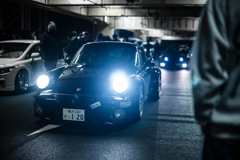 Mayday_Garage_Tokyo_Aqua_Line_Umi_Hotaru-62.jpg