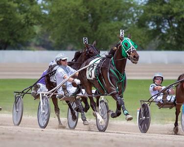 Race 1 SD 5/27/19