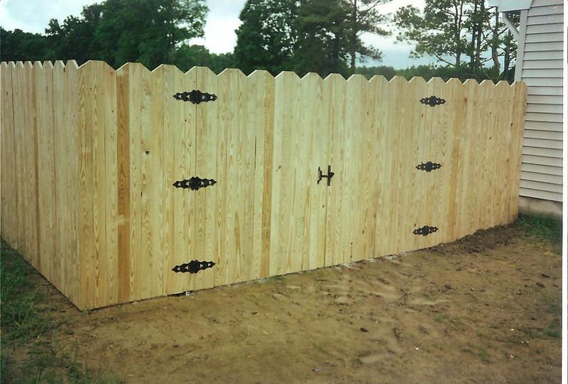 12 17 wood 070.jpg