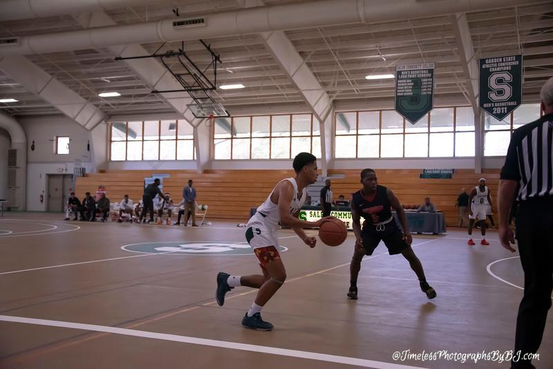 2019_SCC_Mens_Basketball_050.JPG