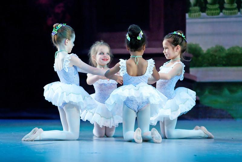dance_052011_092.jpg