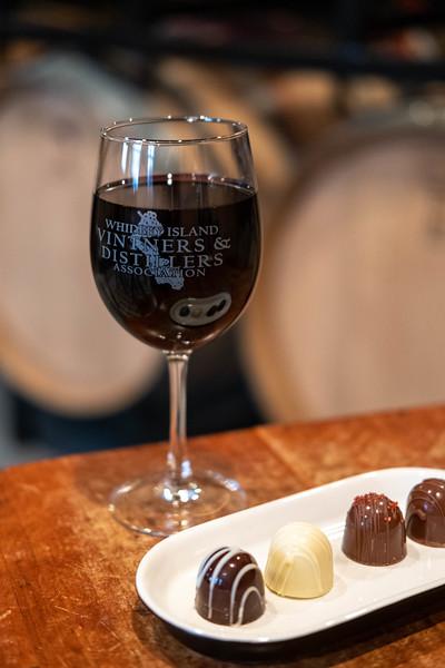 Wine and Chocolate_075.jpg