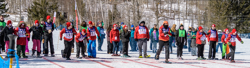 2019 ZP Snowshoe Competition-_5000321.jpg