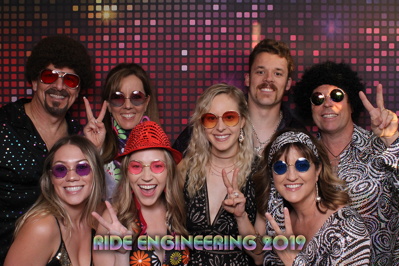 Ride_Engineerig_Banquet_2019_Prints_ (14).jpg