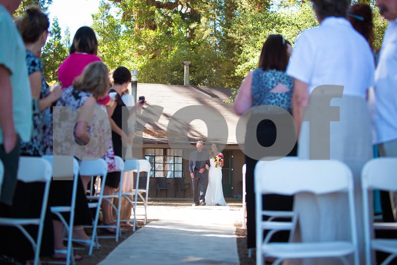 3-Wedding Ceremony-39.jpg