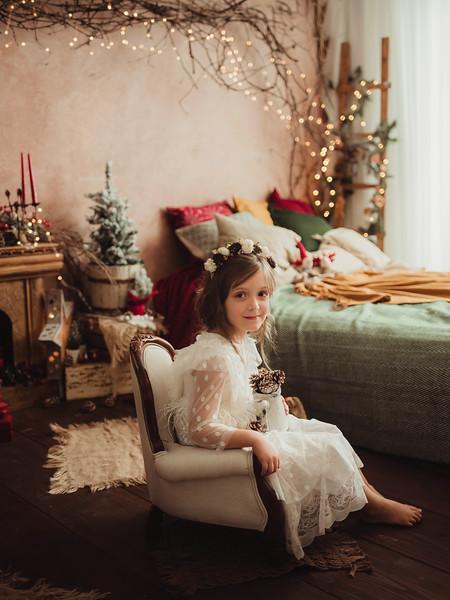 Craciun 2019_Catalina Andrei Photography-20.jpg