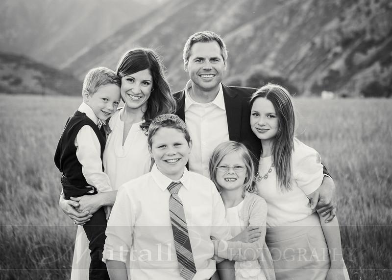 Osmond Family 70bw.jpg