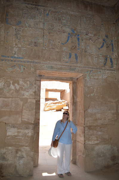 30470_Luxor_AB at Karnak Temple.JPG
