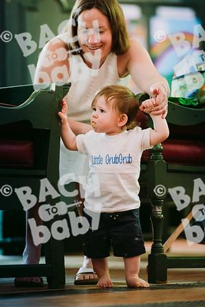 © Bach to Baby 2018_Alejandro Tamagno_Chiswick_2018-04-20 005.jpg