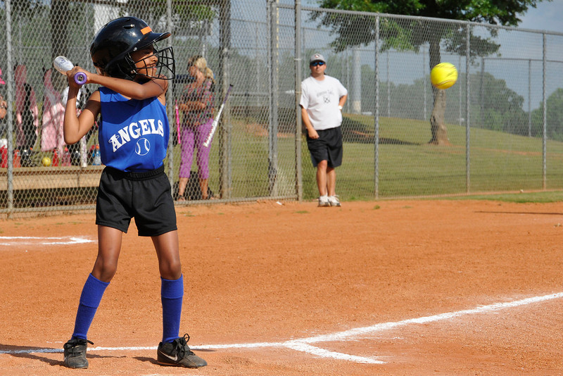 5 18 12 Angels vs. W Cats 267.jpg