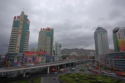Changji