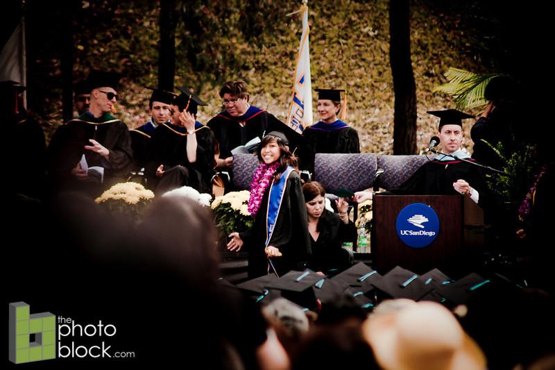 Sunandas Graduation-8187.jpg