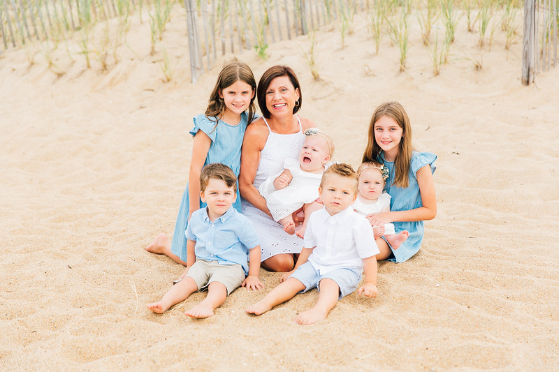 family-118.jpg