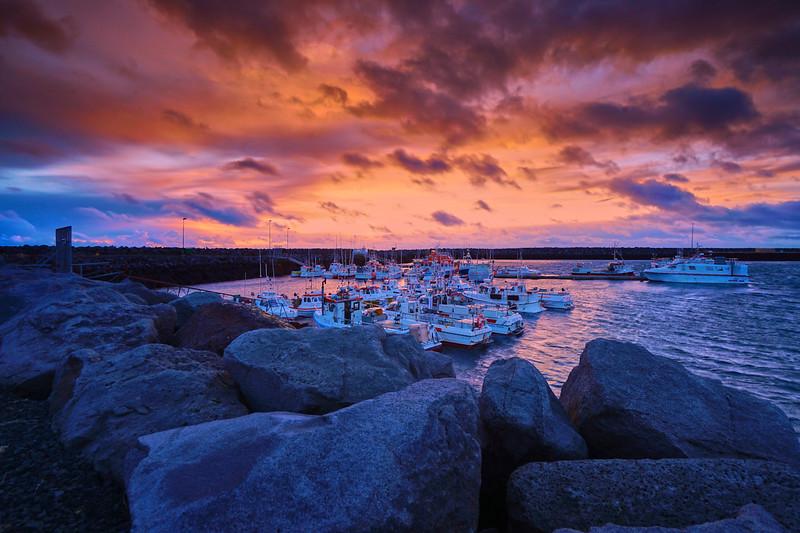 Iceland 2016 7.jpg