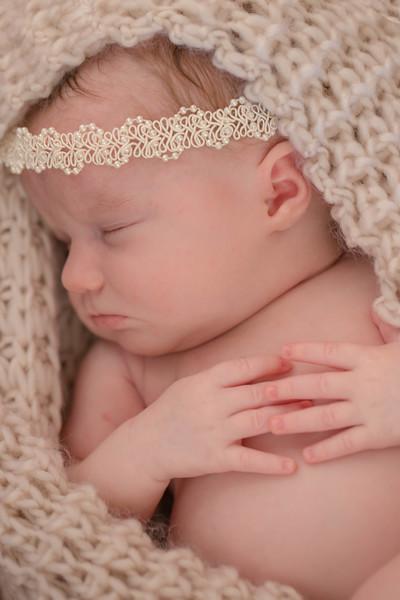 Bowyn Newborn-12.jpg