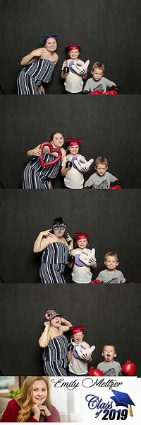 Emily Grad Party Photobooth-0083.jpg
