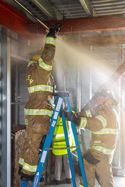 2021-07-30-rfd-recruits-sprinklers-mjl-038.JPG