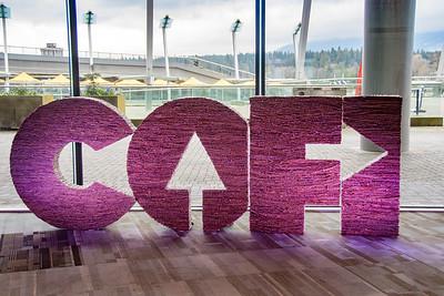 COFI 2017