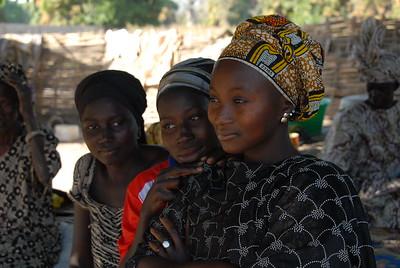 Senegal 2017