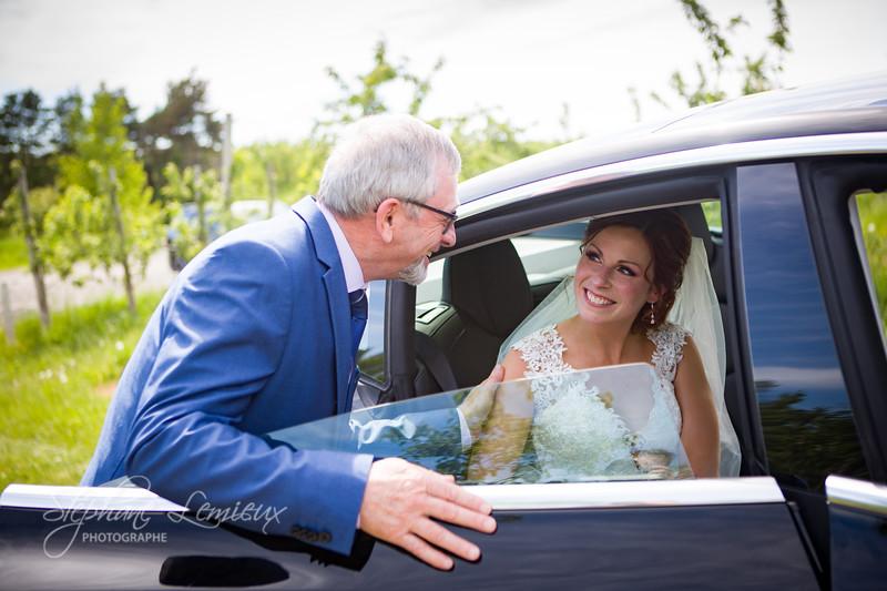 stephane-lemieux-photographe-mariage-montreal-20190608-380.jpg