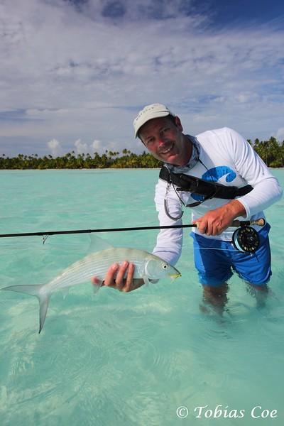 Tahiti (Anaa) (55).JPG