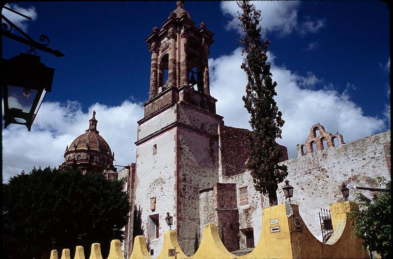 Mexico1_006.jpg