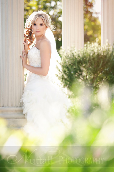 Stacy Bridals 14.jpg