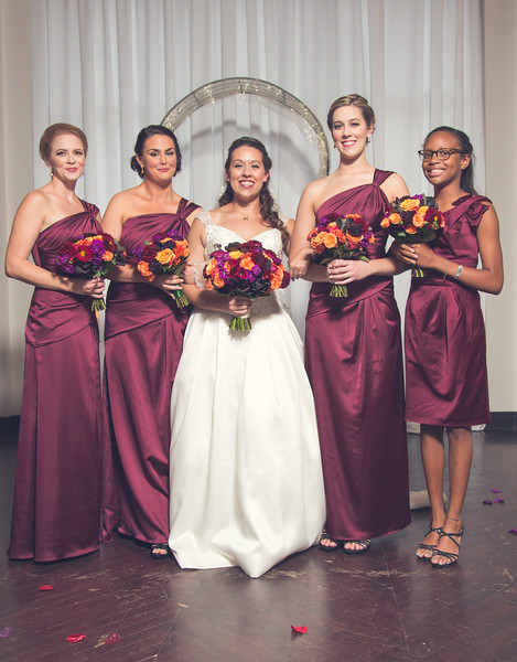 editpalmer-wedding-selected0321.jpg