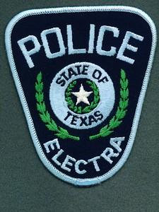 Electra Police