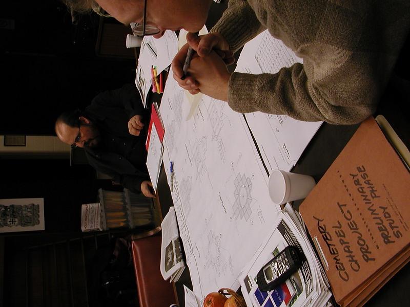 2003-01-25-Vision-Committee-Mtg_003.jpg