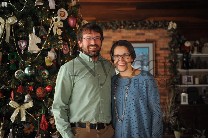12-29-17 Jonathan Edwards and Laura Edwards-Leaper.jpg