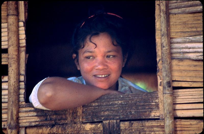 Laos1_094.jpg