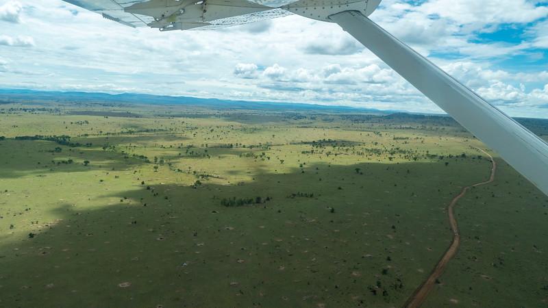 Tanzania-Serengeti-National-Park-Flight-01.jpg
