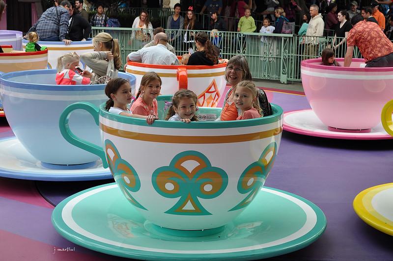 disney tea cup 10-31-2013.psd