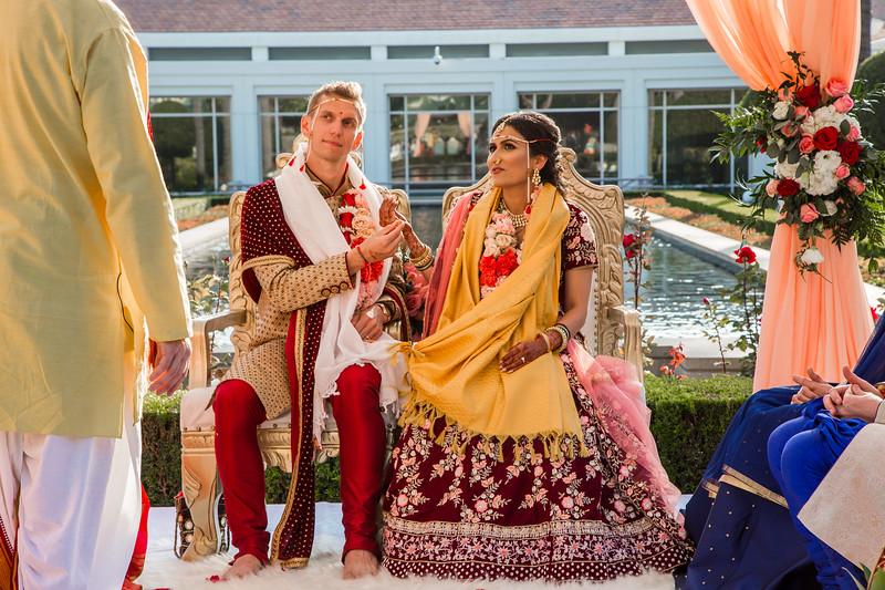 Wedding-2193.jpg