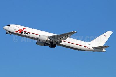 ABX Air