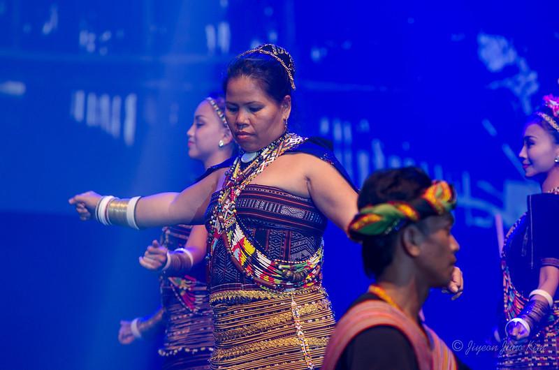 Malaysia-Sabah Fest-0290.jpg