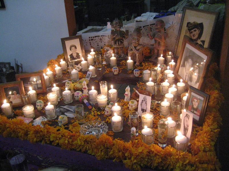 2008.11 Dia de los Muertos 066.jpg