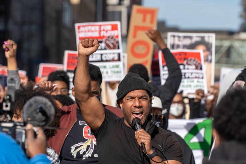 2021 03 08 Derek Chauvin Trial Day 1 Protest Minneapolis-72.jpg