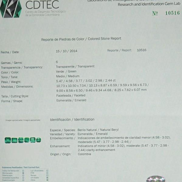 DG02 CDTEC.jpg