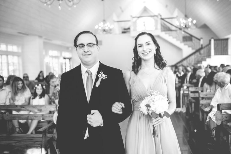 acacia and dan wedding print-404.jpg