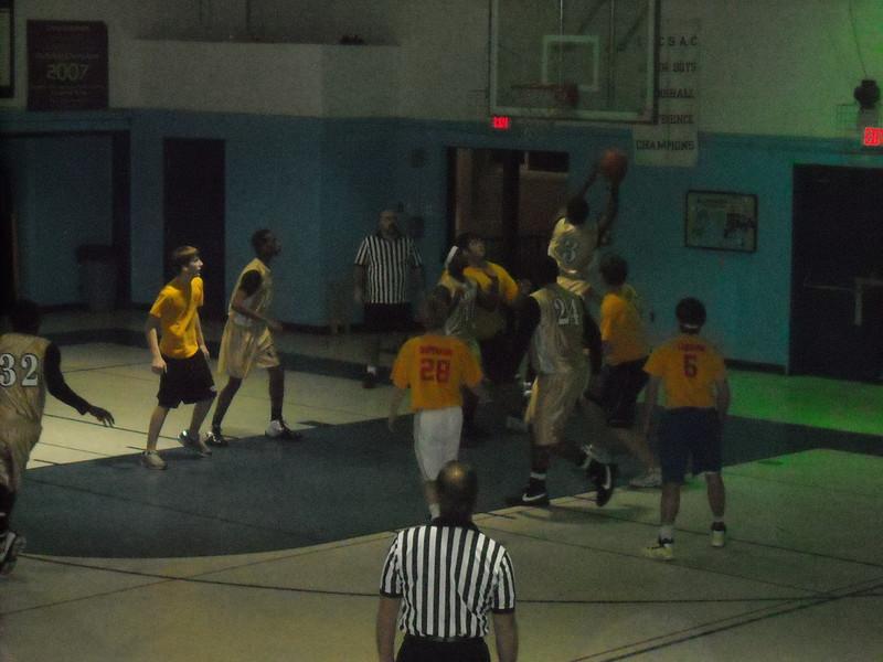 Basketball Game 041.JPG