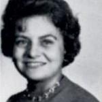 Linda Lindeman