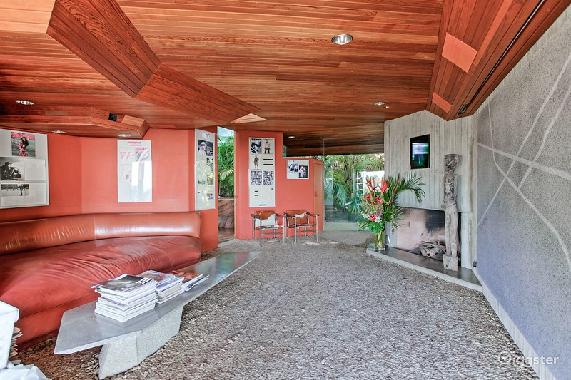 the-goldstein-house-78.jpg