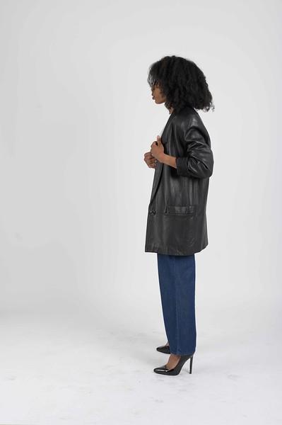 SS Clothing on model 2-801.jpg