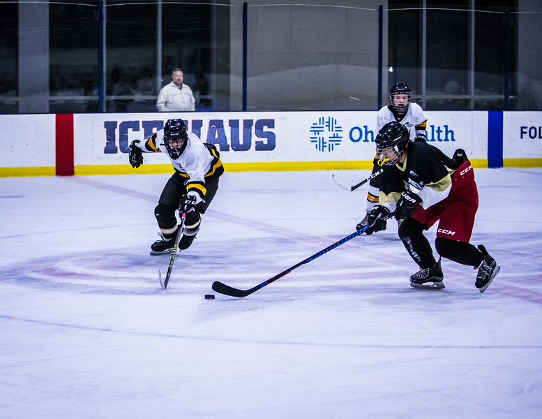 Bruins-137.jpg